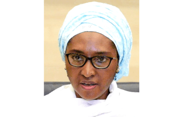 FAAC: FG, states, LGs share N702.058bn as October revenue