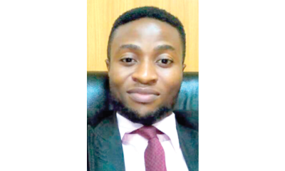 'Pupilage key to successful legal practice'