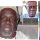RevolutionNow: Nigerians differ on tackling nation's problems through rage