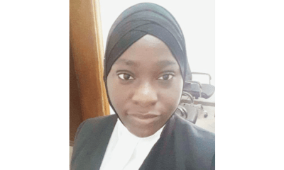 'Lawyers' remuneration not commensurate with work'