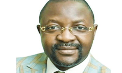 Sports Minister moves to resolve AFN crisis