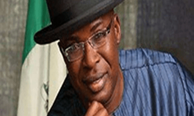 Petroleum Minister charges stakeholders of NLNG Train-7 to fast track project