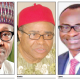 Why ministers must hold office in public trust, by lawyers