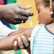 Tension as cerebrospinal meningitis hits Lagos