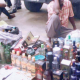 Nigeria back to days of unwholesome, substandard drugs, products