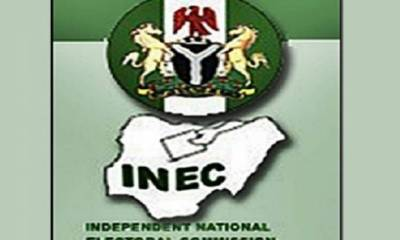 Reject results from Okene, Okehi LGA, PDP tells INEC