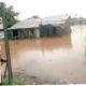 A hell of a flood in Ekiti