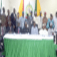 Tackling issues of migration on internal security