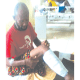 Help! I'm in pains, cries man shot by policeman