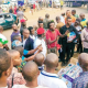 Mad man takes centre stage in Eke-Oha Market face-off