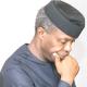 Yoruba Youths caution Presidency against distracting Osinbajo
