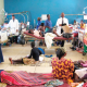 Police on vigilance against illegal blood donors, thieves in Lagos hospitals