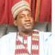 Lalong: My decisions are in the best interest of Plateau State