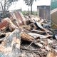 Tanker explosion: When Hell came to Niger