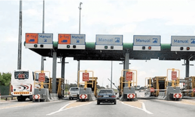Border closure: Benin, Niger economies under pressure