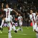 UEFA League: di Maria returns to haunt Madrid as Atletico hold Juve