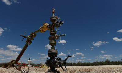 OML 55: Oil asset security breach threatens 248,000 barrels