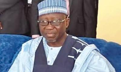 Court grants Nasarawa PDM senatorial candidate bail
