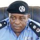 Police nab notorious kidnapper, recover ammunition