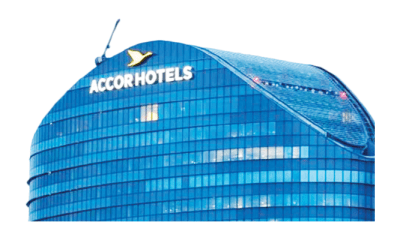 African Hotel: Accor, Marriott lead the way in business expansion