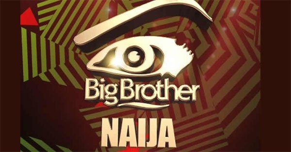 BBNaija: Nigerians spent N7.2bn on voting - New Telegraph Newspaper