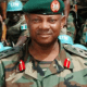 Alleged N974m fraud: Army General, another in court