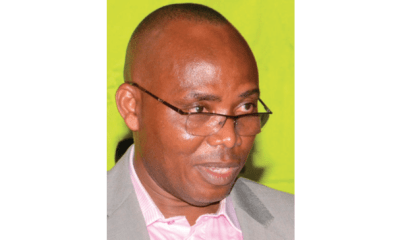 NDDC has become a conduit for embezzlement, says Igbini