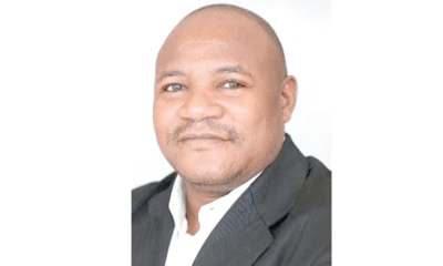 No equity in 2020 proposed health budget – Magashi