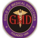 'Guild of Medical Directors well placed to attain UHC'
