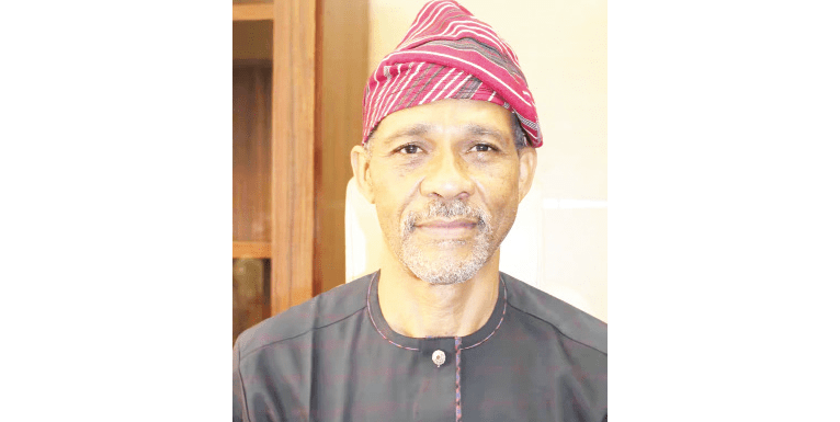Lack of definite roles for govts, limiting Universal Coverage - New Telegraph Newspaper