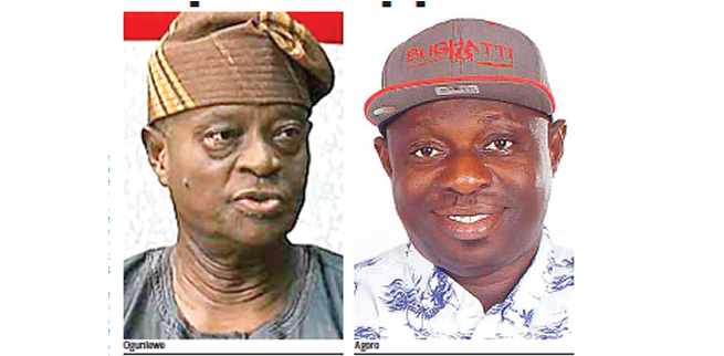 Lagos PDP: Defection depletes opposition party - New Telegraph Newspaper