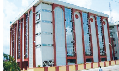 NBS: 5.09bn litres of PMS imported in Q3, 2019