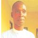 Benue: Lecturer arraigned for allegedly raping minor to death