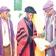 Don counsels govt on prevalent corporate crimes