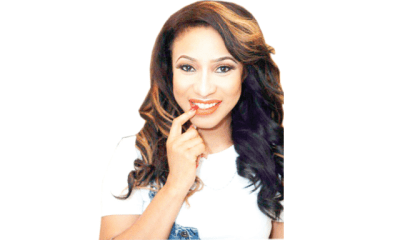 Tonto Dikeh still in Dubai prison, while she may not return soon