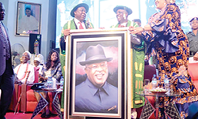 Ebonyi: Umahi strategises for zero oil economy
