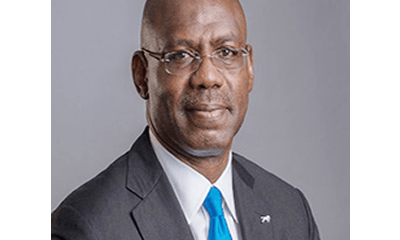 At Edu360 2019, bank reaffirms commitment to education