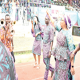 Commissioner lauds teachers, school for winning FG education awards