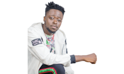 Y19 drops new single, Iwofalenu