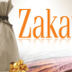 Zakat: LEMU Lifts 203 indigents with N50 Million