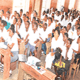Niger to give 2,500 teachers appointment letters