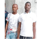 Four youths, fleeing police arrest, drown in Lagos lagoon