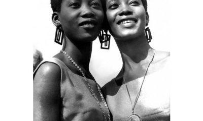Kehinde Lijadu of Lijadu Sisters dies at 71