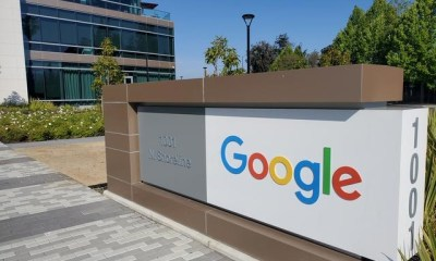 US state attorneys general meet to discuss Google antitrust probe