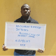 Internet fraudster bags six months imprisonment in Ilorin