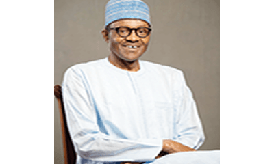 Buhari, Obaseki, Sylva, others pay tribute to David-West