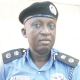 Victim: Five policemen collected N700,000 from me via POS