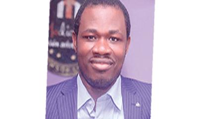Bayelsans deserve continuity of good governance – Dickson