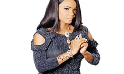 Iyabo deletes instagram posts after calling out colleagues
