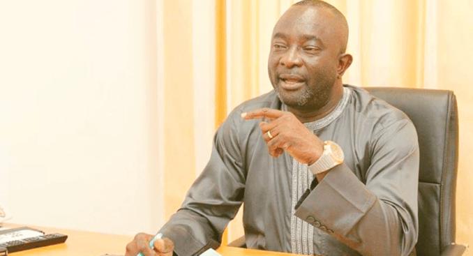 Akwa-Ibom enjoying steady growth, says Umoh - New Telegraph Newspaper